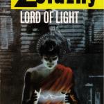 roger_zelazny_lord_of_light_methuen