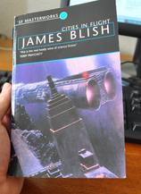 blish_cif